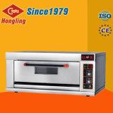 محترف كهربائيّة فرن 3 طبقة 9 صينيّة صناعيّ خبز فرن سعر