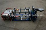 Sud90-355mm de Semi Automatische HDPE Machine van de Fusie van het Uiteinde