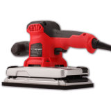 125W Electric Sander 120-240V 50/60 Hz