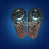 PM-Filtri Cu250m250V do elemento de filtro do óleo lubrificante