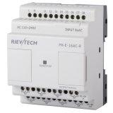 Sistemas de Controle Lógico Programável (PR-E-16AC-R)