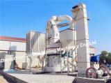 Moulin professionnel de Raymond des prix de fabrication
