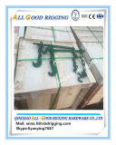13mm Container Lashing Chain with Tension Rising