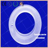 微晶質のジャイロスコープの製品レーザーのジャイロスコープの慣性の光学要素レーザーのジャイロコンパスの高精度