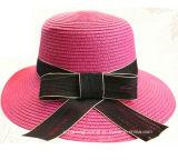 Шлем ведра цвета изготовленный на заказ высокого качества способа естественный