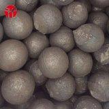 Хромированная сталь шлифовки шарики для добычи и дробления материалов