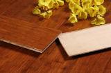 Tostadas diseñado Pisos de bambú)