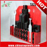 Vendas quente! Kits de aperto/Braçadeira/Kit de fixação M14 do aço