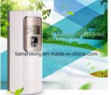 Diseño personalizado nueva moda Perfume dispensador automático de aerosol