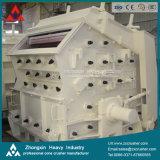Auswirkung- auf die Industriezerkleinerungsmaschine für die Steinbruch-Zerquetschung