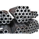 304 de Buis van het roestvrij staal voor Decoratieve Naadloze Pijp
