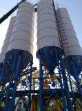 60 90 120 180 usine de béton Usine de traitement par lots automatique