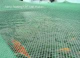 Rete UV del coperchio dello stagno di protezione (PN50)