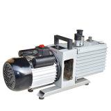стальная внутренняя сушилка вакуума печи вакуума лаборатории камеры 91L