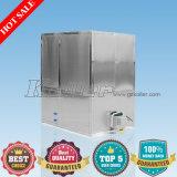 Máquina de gelo comercial do cubo de Koller CV1000 1 tonelada