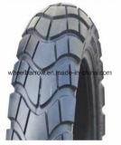 Pneumatico durevole superiore 3.50-17, 3.00-18 del motociclo, 3.00-19, 4.10-18, 4.60-18, nel prezzo competitivo