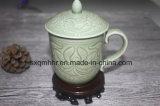 Китайский известный керамические чашки чая