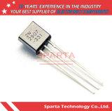 2N2907A (BJT) transistor bipolar para-92 Triode transistor PNP