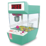 En71 Aprovação Despertador Alto Grau Despertador pode jogar jogo (10231214)