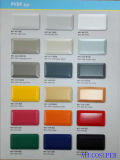 Alucosuper Color Coating Aluminium Coil Sheet