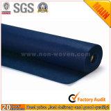 Rullo non tessuto no. 14 blu scuro (60gx0.6mx18m)