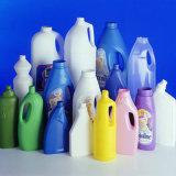 8L garrafa plástica tornando Sopradoras de Extrusão