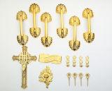 경쟁적인 종교적인 플라스틱 약품 손잡이 시리즈 (SQ-031)