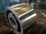 Rouleau de fonte ductile Assemblée de l'appui bof four rotatif