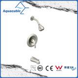 Watersense Aquacubic en salle de douche murale Balance de pression Valve robinet de douche (AF7328-7)