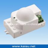5.8GHzマイクロウェーブ行動探知機(KA-DP12A)