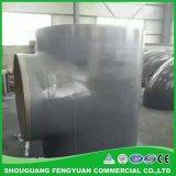 Hybride de haute qualité Polyurea (haute type d'élongation, pur, revêtement de pulvérisation)