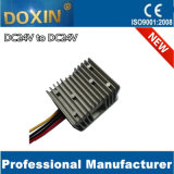 DC24V aan DC24V 5A 120W Stable Media Converter (dx-2424-5)