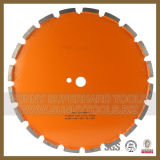 Europa Diamond Tuck Point Saw Blades