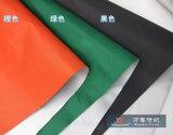 Polyester-Splitter-überzogenes Gewebe für Carhood im Freienregenschirm