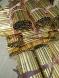 Pipe Jish3300 en laiton sans joint pour des pièces d'auto