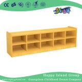 학교 유아 겹켜 나무로 되는 단화 내각 (HG-4301)