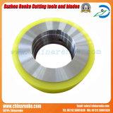 Lâmina circular do melhor metal da qualidade para a máquina da tesoura