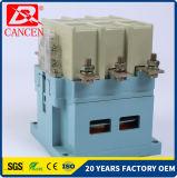 직접 Samll AMP 접촉기 Cj20 250A 36V110V127V220V380V AC 접촉기 공장 판매를 위한 자유로운 Sampe
