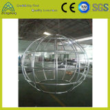 Fascio di alluminio del cerchio da vendere