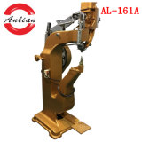 Automatische die het Vastnagelen Machine in China wordt gemaakt