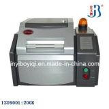 Cumple libre de halógeno Detector Ambiental, Detector de equipos electrónicos, fluorescencia de rayos X Espectrómetro