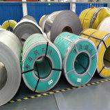 ASTM 304 Bobine de fil en acier inoxydable