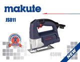 le gabarit professionnel de machines-outils de travail du bois de 710W 65mm a vu (JS012)