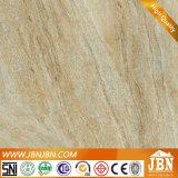 Anti-Slip Inkjet ventanal rústico piso del revestimiento de porcelana (JH6327D)