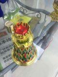 Bouteille de parfum pour l'OEM et l'ODM