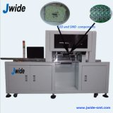 De LEIDENE Machine van de Plaatsing voor Lopende band SMT