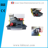 Sec principale automatique E9 de machine de découpage Sec-E9 avec la qualité et le meilleur prix de Sec-E9