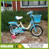 Цена на заводе 12, 14, 16 дюйма детей велосипед девушка на велосипеде