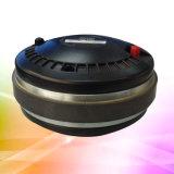 Драйвер звукового сигнала/драйвер сжатия/динамик 850