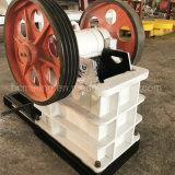 Aufbau-Maschinerie-Steinzerkleinerungsmaschine-Pflanzenpreise